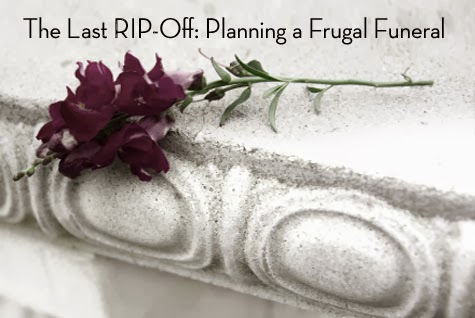 Funeral Celebrants | Arranging a Funeral / Wedding -  Save £000's
