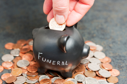 Funeral Celebrant Guide | Part 2 | Keeping Funeral Costs Down