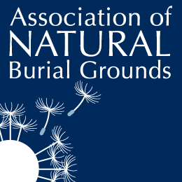 The Funeral Celebrant l UK Natural Burial Ground Directory