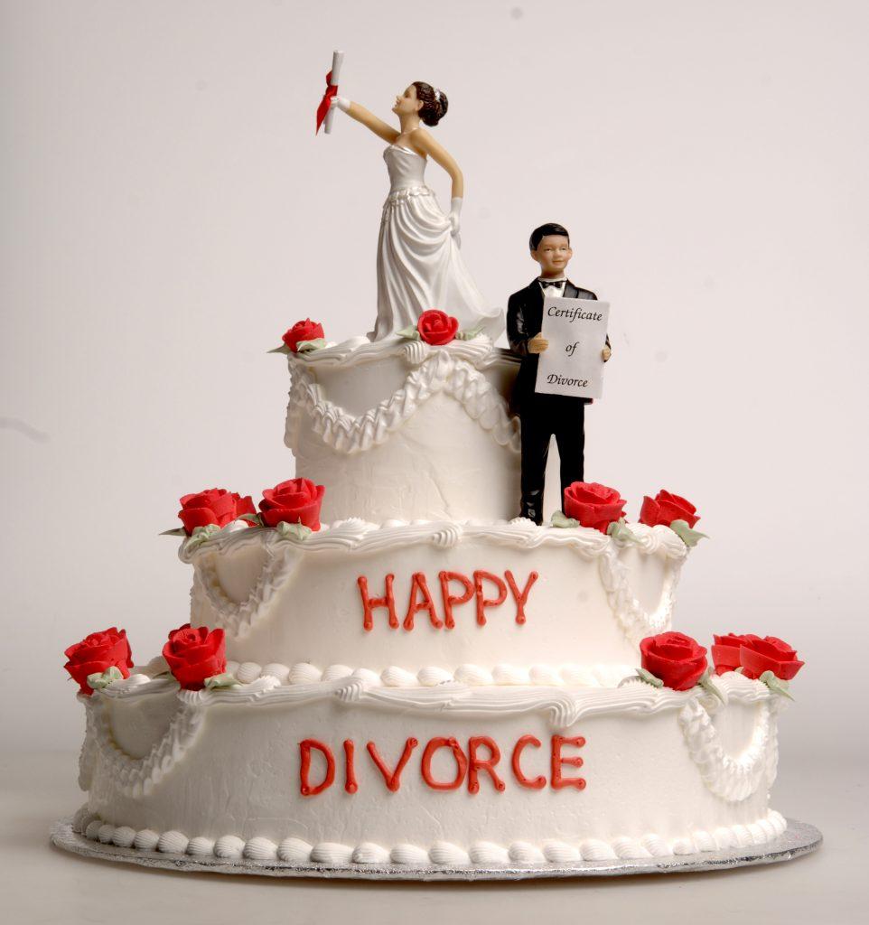 Wedding Celebrant   Divorce Ceremonies