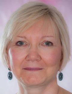 Aileen Dockerty | Family & Funeral Celebrant