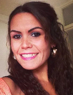Amelia Boulter | Family & Funeral Celebrant