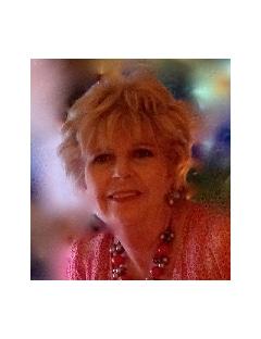 Christine Belchere | Family Celebrant