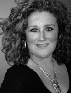 Helen Stanley | Family & Funeral Celebrant