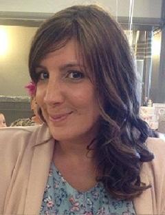 Lisa Johnson | Family Celebrant
