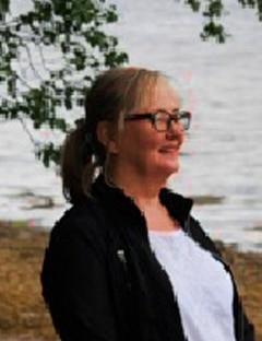 Madeline Callaghan | Family & Funeral Celebrant