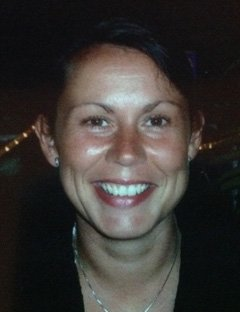 Nichola Collinson | Family & Funeral Celebrant