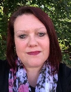 Susan Wood | Family & Funeral Celebrant
