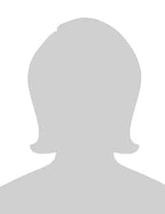 Civil Celerant generic picture