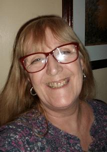 Carole Watson | Family & Funeral Celebrant