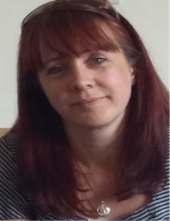 Alison Smith | Funeral Celebrant