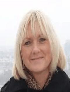 Carol Bennett | Funeral Celebrant