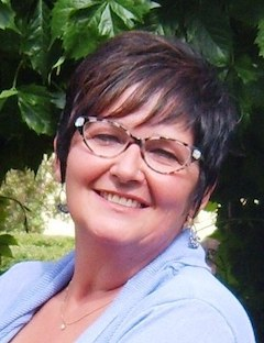 Heather Balon-Lay | Family & Funeral Celebrant