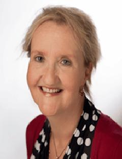 Jane Grose | Funeral Celebrant