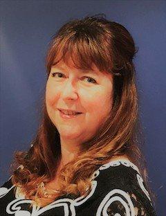 Kathy Lunn | Funeral Celebrant