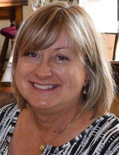 Deborah Hunter | Family Celebrant