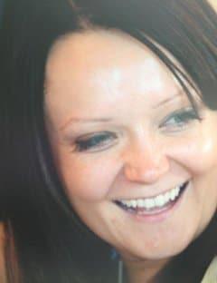 Helen McDermott | Family & Funeral Celebrant