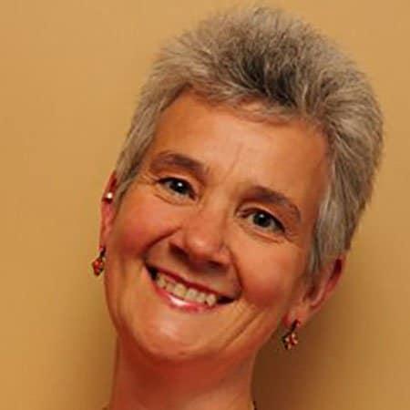 Jane Grayer | Family & Funeral Celebrant