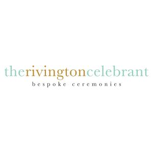 Rivington Celebrant Logo