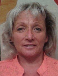 Debbie Bairstow | Funeral Celebrant