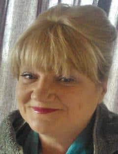 Nora Ni Raghallai | Family & Funeral Celebrant