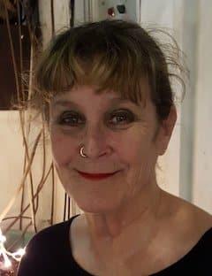Carol Vincent-Smythe | Family & Funeral Celebrant