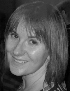 Sarah Nelson | Family & Funeral Celebrant