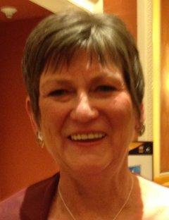 Sharyn Bowden | Family Celebrant