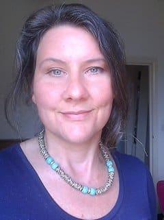 Marianne Kavanagh | Family & Funeral Celebrant