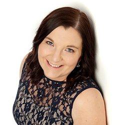 Mairead Quinn | Family & Funeral Celebrant