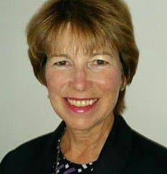 Sheila Tallon | Family & Funeral Celebrant