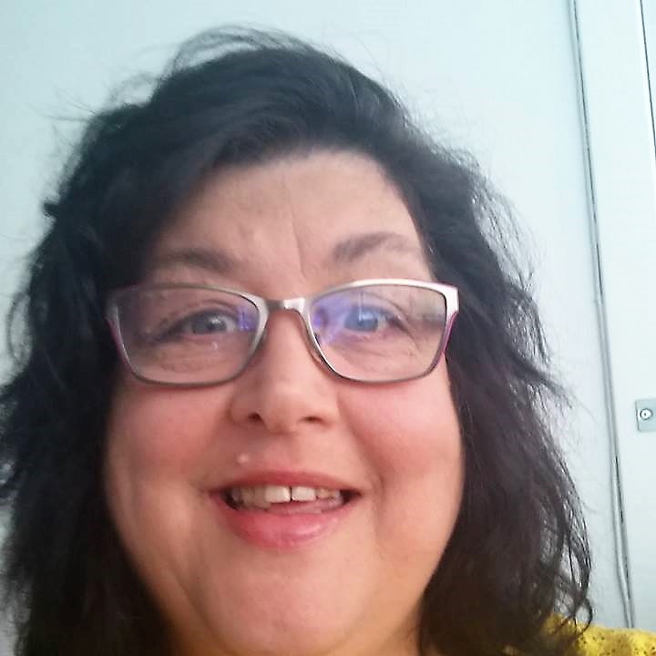 Carolanne Allardyce | Family Celebrant