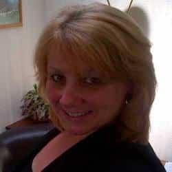 Helen J Emery | Family & Funeral Celebrant