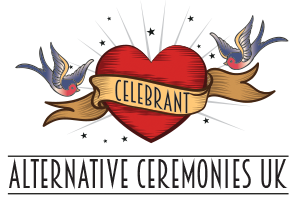 Celebrant logo