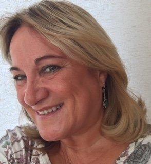 Angela Barker-Dench | Family & Funeral Celebrant