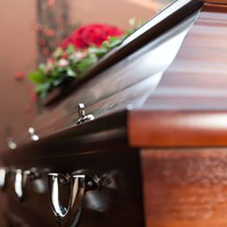Demystifying The Funeral Industry | The Rules | Part 1