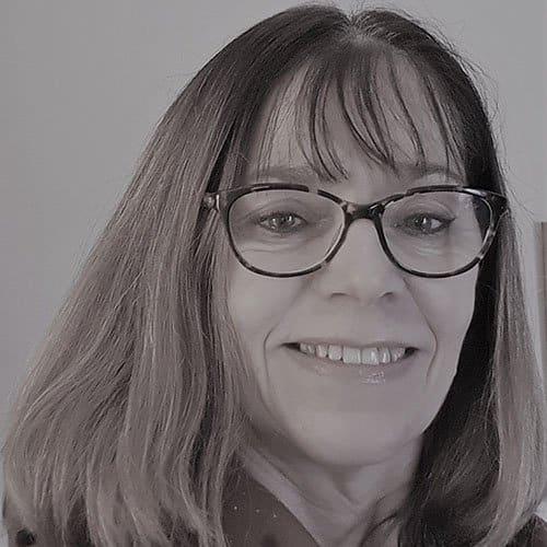 Marion Beloe | Family & Funeral Celebrant