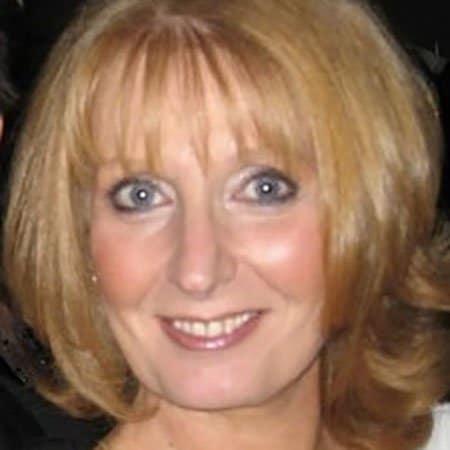 Diane Hutchinson | Funeral Celebrant