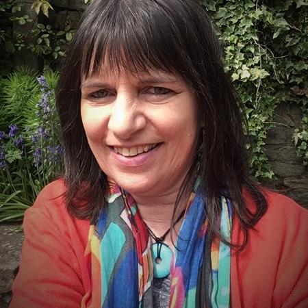 Claire Sunderland | Family & Funeral Celebrant