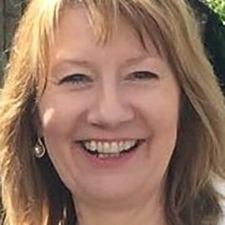 Sue Gill | Family Celebrant