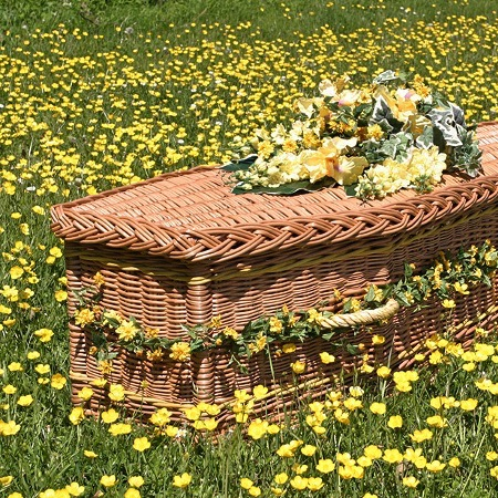 Green Funerals Pros and Cons – Part 1: Embalming