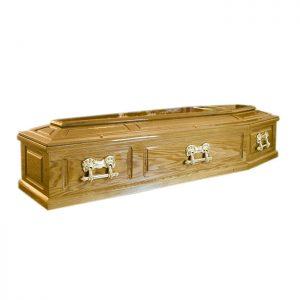 wooden-coffins