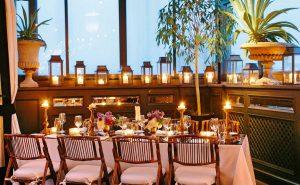 micro-weddings