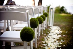 outdoor-weddings