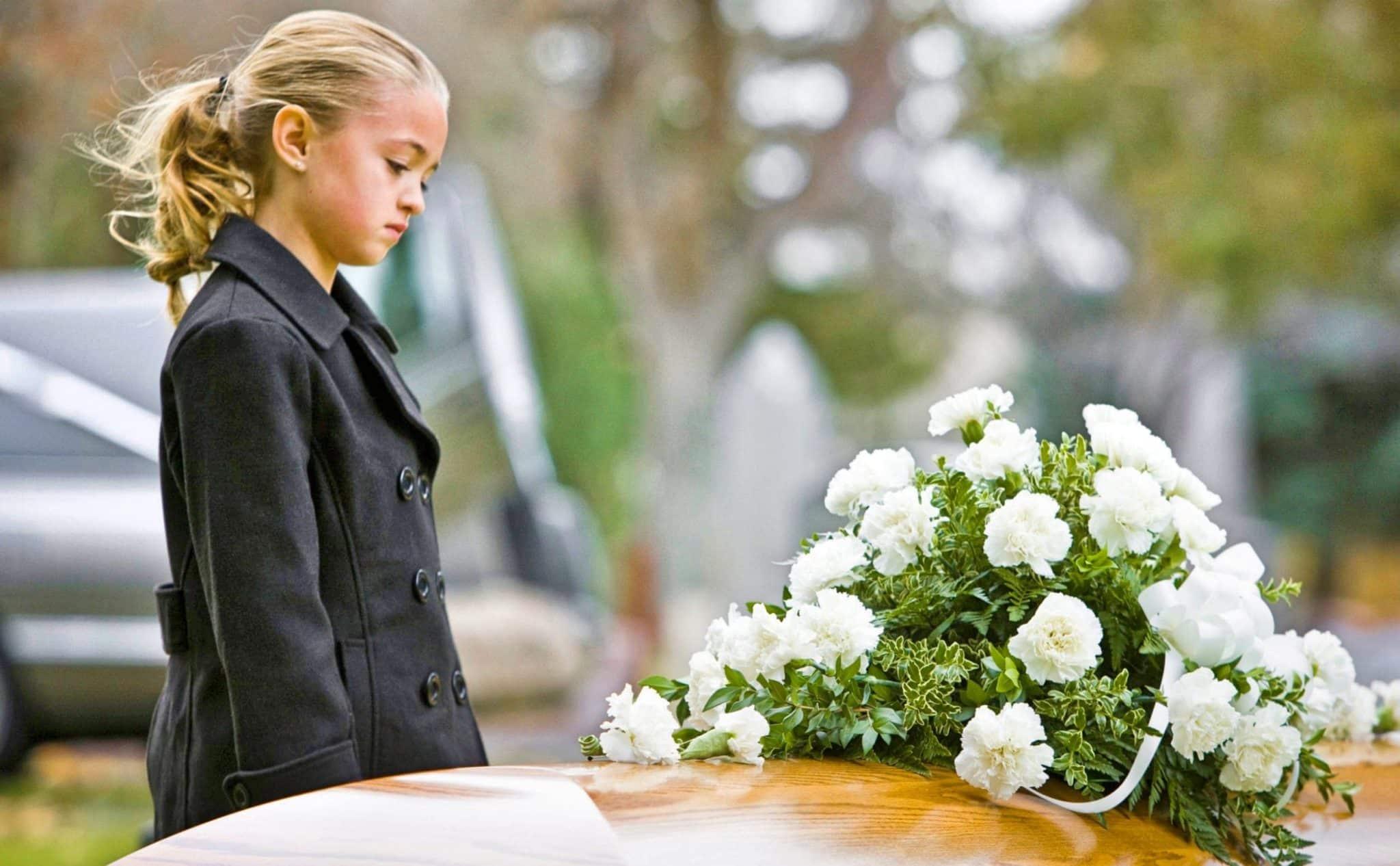 should-children-go-to-funerals