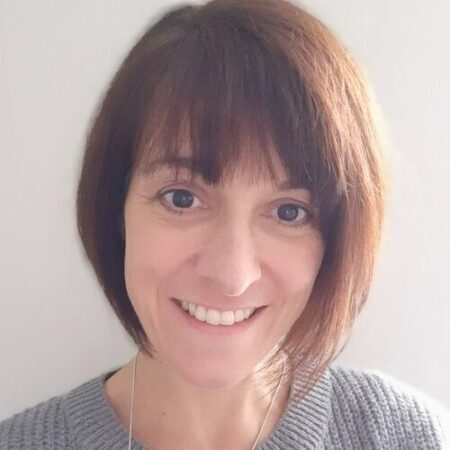 Claire Fowler | Wedding & Funeral Celebrant