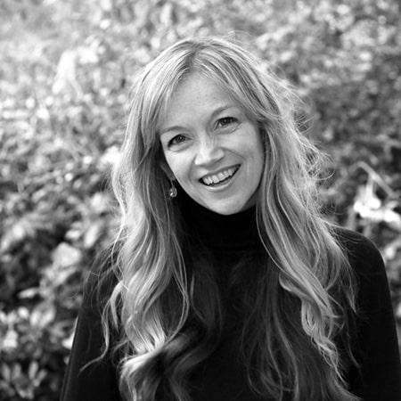 Sarah Pomfret | Wedding Celebrant