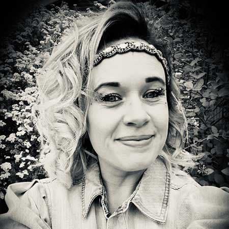 Joanna McCarthy | Wedding Celebrant